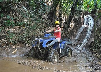 atv ride and tubing 350x250
