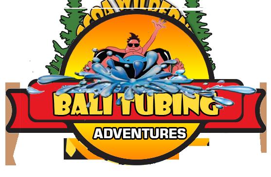bali tabing adventures
