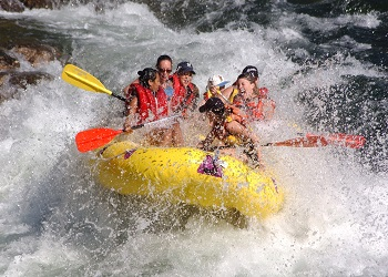 rafting and tubing bali 350x250