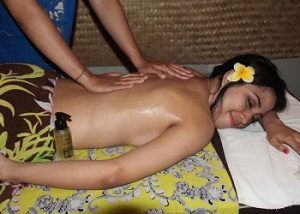 spa and tubing bali 350x250