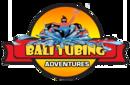Bali Tubing Adventures